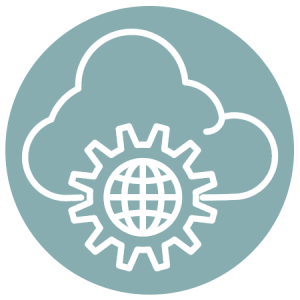Cloud Based Hosted Project Delivery